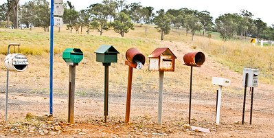 LB 01 Collective Letterboxes 1