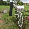 LB 67 Bike Mail