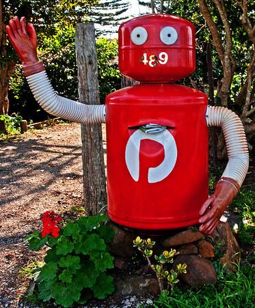 LB 04 Postman Pat