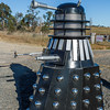 LB 69 Dalek Mail