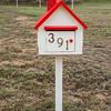 LB 68 Little House