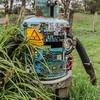 LB 57 The Robot