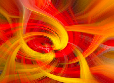 M 09 Swirling 2