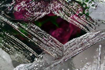 MISC 03 Broken Ice
