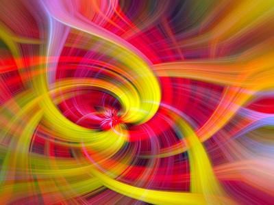 M 08 Swirling 1