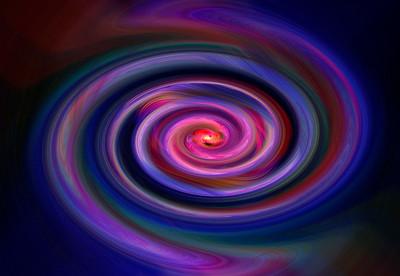 M 10 Swirling 3