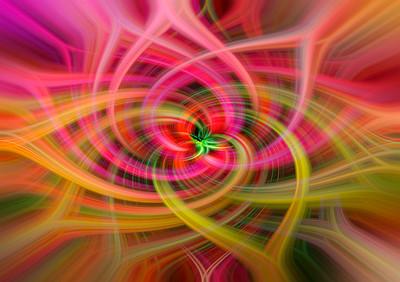 M 12 Swirling 5