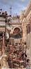 Alma_Tadema_Spring