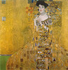 Adele_Bloch-Bauer_I_Gustav_Klimt