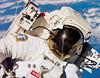 astronaut--lo-res