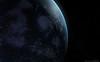 earth edge dark-2560x1600