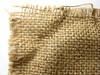 woven mat detail