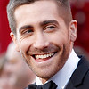 Jake Gyllenhaal arrives during the 82nd Academy Awards Sunday,  March 7, 2010, in the Hollywood section of Los Angeles. (AP Photo/Matt Sayles)