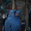 APTOPIX_Afghanistan_AQX107.JPG An Afghan woman holds her baby inside her burqa as she walks on a street in Kabul, Afghanistan, Monday, Feb. 1, 2010 (AP Photo/Altaf Qadri)