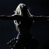 APTOPIX_Grammy_Awards_Show_.JPG Beyonce performs at the Grammy Awards on Sunday, Jan. 31, 2010, in Los Angeles.  (AP Photo/Matt Sayles)