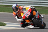 Nicky Hayden at IMS<br /> ALL RACING IMAGES ARE NOT FOR SALE. THEY ARE STRICTLY FOR DISPLAY PURPOSES ONLY.