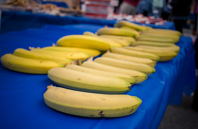 Low levels of potassium can lead to fatigue, a common problem if you have myasthenia gravis. Bananas, of course, are rich in potassium.