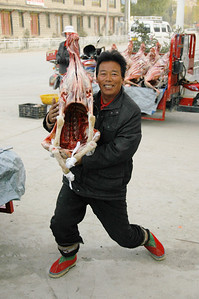 Jiangzi, 2010