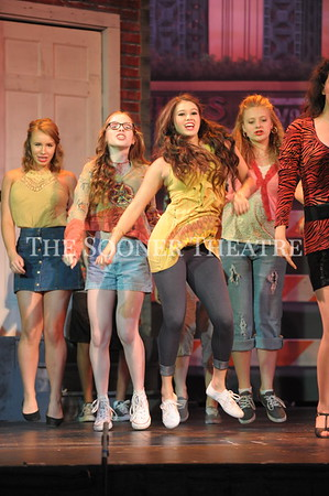 InTheHeights2015Opening