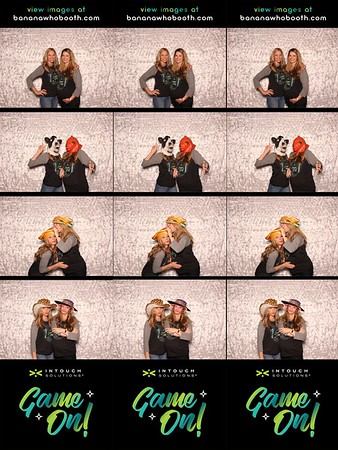 2017Sept20-InTouch-Photobooth-0021