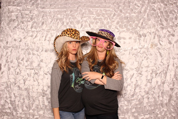 2017Sept20-InTouch-Photobooth-0019