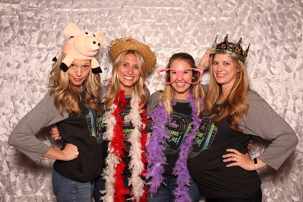 2017Sept20-InTouch-Photobooth-0009