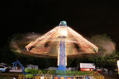 Arlington County Fair 2009