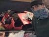 De vuelta en Calgary después de unas vacatas en Sanse, Dec. 24 2008