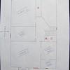 Plano del primer piso