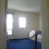 Mi chambre. Cuarto 1