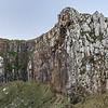 Lovers Leap - the rock climbing crag