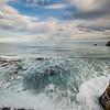 Second Beach, St Clair, Dunedin
