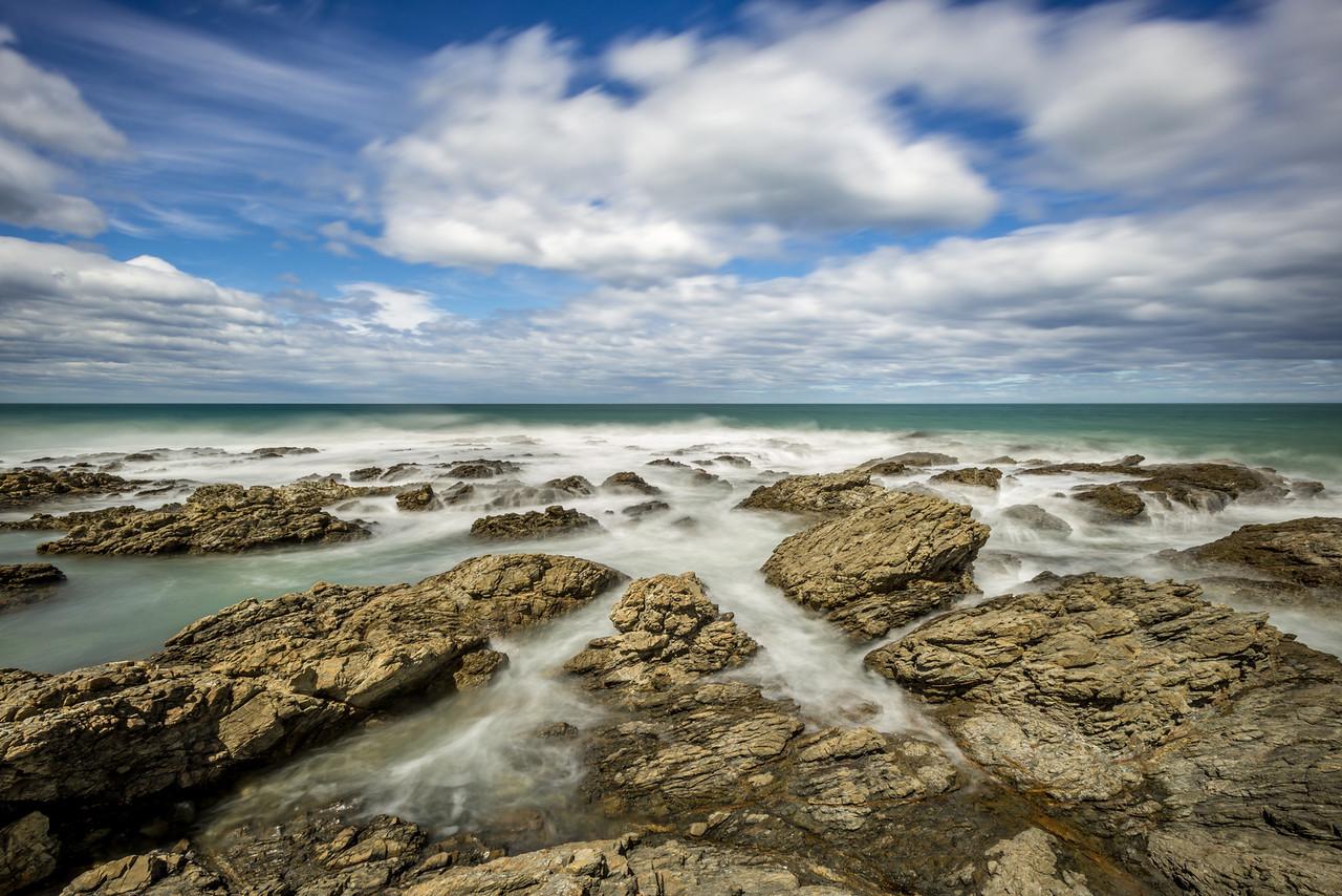 Watsons Beach