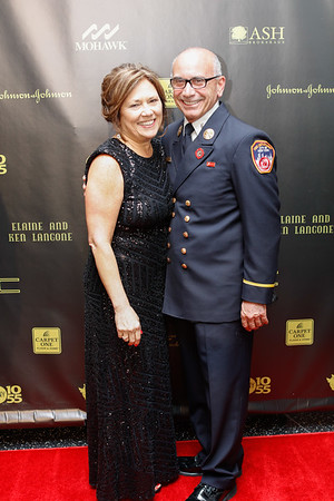 Tunnel to Towers Gala