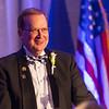 Illinois Asociation of Realtors 2016 Inaugural Gala