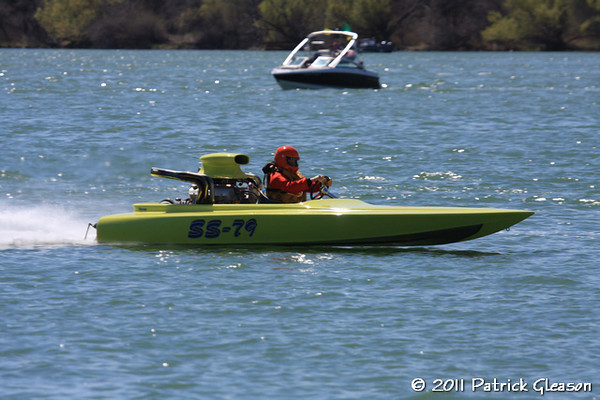 Moses Inboard Sun 0899