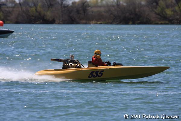 Moses Inboard Sun 0972