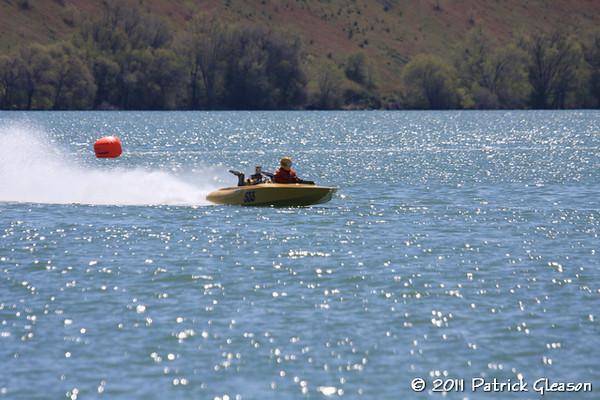 Moses Inboard Sun 0908