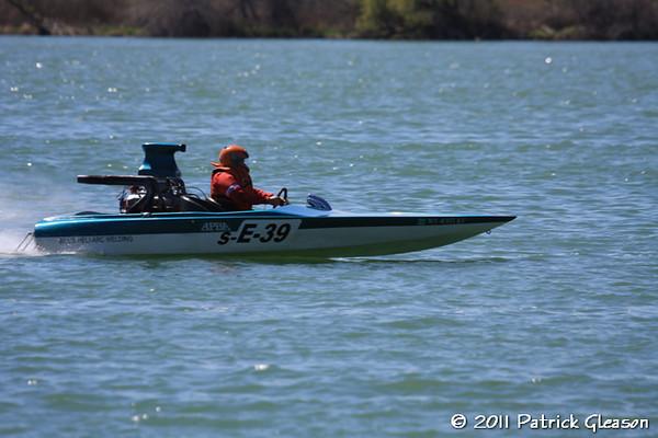 Moses Inboard Sun 0994