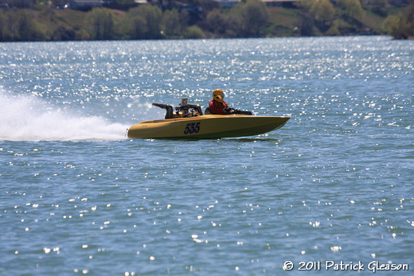 Moses Inboard Sun 0919