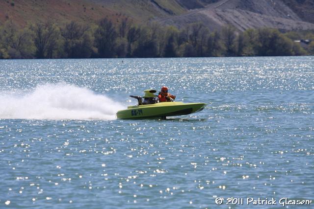 Moses Inboard Sun 0885