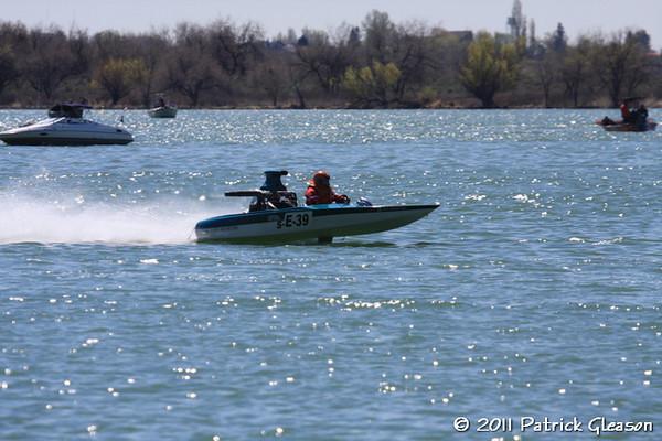 Moses Inboard Sun 0863