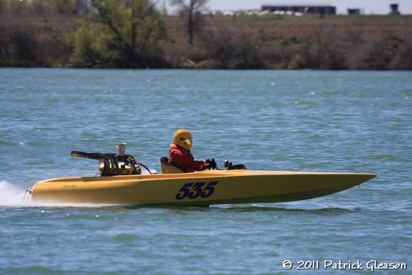 Moses Inboard Sun 0975