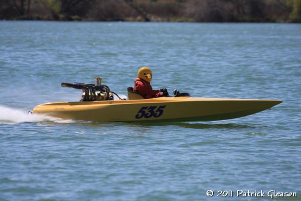Moses Inboard Sun 0932