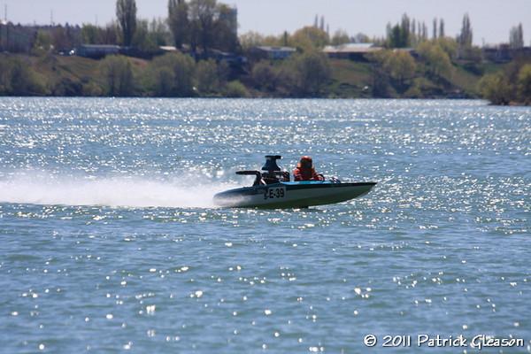 Moses Inboard Sun 0939