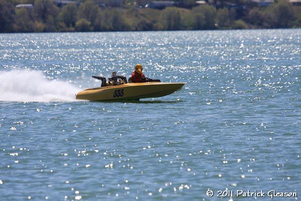 Moses Inboard Sun 0918