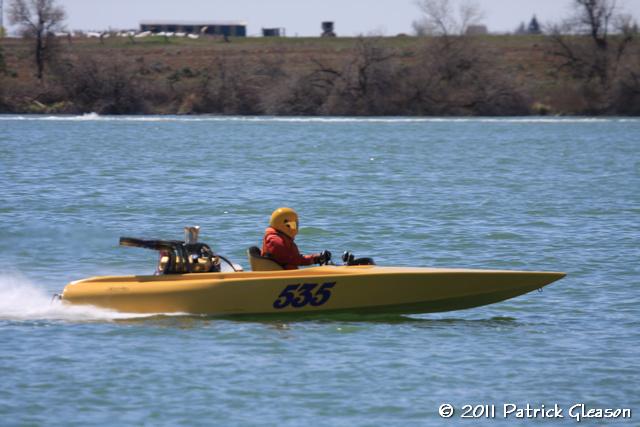 Moses Inboard Sun 0848