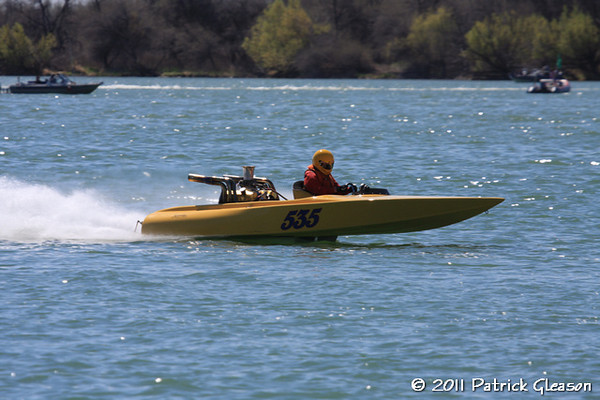 Moses Inboard Sun 0842