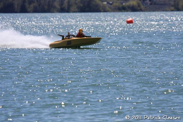 Moses Inboard Sun 0914