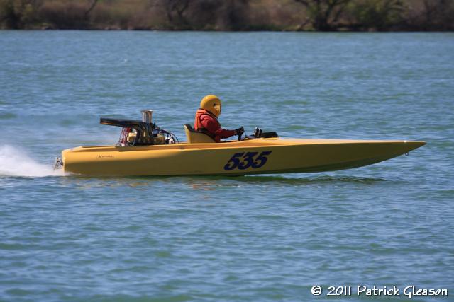 Moses Inboard Sun 0852